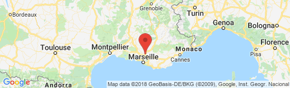 adresse mgc-bontoux.com, Aix en Provence, France