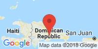 adresse et contact Hôtels République Dominicaine, République Dominicaine