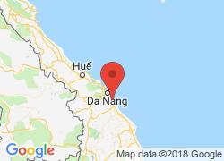 adresse vietnam-kiteboarding.com, Hoi An, Vietnam
