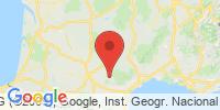 adresse et contact Composbois, Labruguière, France