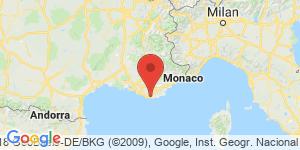adresse et contact La Respelido Valetenco, La Valette du Var, France