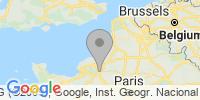 adresse et contact Le petit Astronaute, Rouen, France