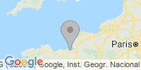 adresse et contact Tête de mort ankou, Cherrueix, France