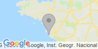 adresse et contact Vacance à la mer, Brétignolles Sur Mer, France