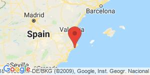 adresse et contact Institut Dentaire Mediterraneo, Benidorm, Espagne