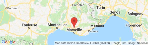 adresse monetique-store.com, Aix-en-Provence, France