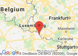 adresse photovoltaique-moselle.com, Neunkirchen-lès-Bouzonville, France