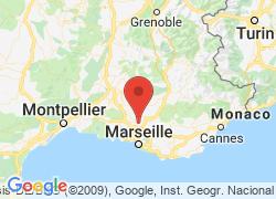 adresse depan-tpe.fr, Puyricard, France