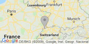 adresse et contact Delsm'Art, Winkel, France