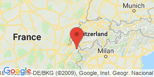 adresse et contact SARL Marchand-Arvier, Saint Gervais les Bains, France