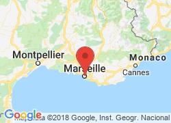 adresse photodemariage.net, Marseille, France
