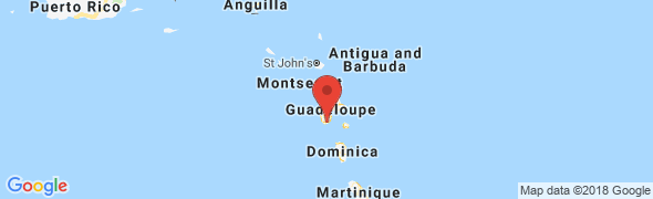 adresse clownroberto.com, Trois-Rivières, Guadeloupe