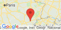 adresse et contact Beat Root, Besançon, France