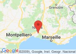 adresse huiledekrill.fr, Saint-Gilles, France