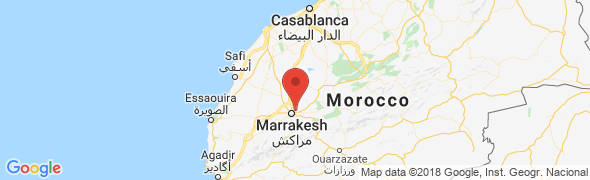 adresse hotel-tigmiza-marrakech.com, Marrakech, Maroc