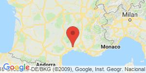 adresse et contact Gite de Restinclières, Restinclières, France