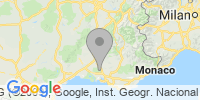 adresse et contact Boutique-cigarette, Eyguieres, France