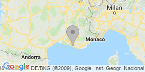 adresse et contact Saint Karl by Intermède, Marseille, France