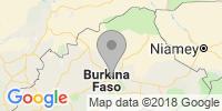 adresse et contact Dynamik Duo, Ouagadougou, Burkina Faso