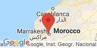 adresse et contact PPM (Portail Publicitaire du Maroc), Marrakech, Maroc