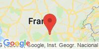 adresse et contact Des idées pour la Cuisine, Aubière, France
