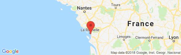 adresse libertyjetandquad.free.fr, Angoulins, France
