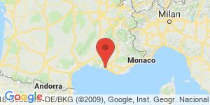 adresse et contact HTE Sanitation, Châteauneuf-les-Martigues, France