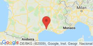 adresse et contact Airsoft adrenaline, Aigues-Mortes, France