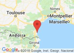 adresse l-atelier-de-lili.com, Canet en Roussillon, France