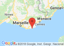 adresse tastodeprovence.com, Bormes les  Mimosas, France