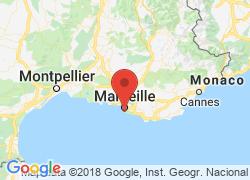 adresse consultant-carbone.net, Marseille, France