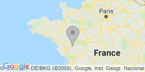 adresse et contact Rénoval, Yzernay, France