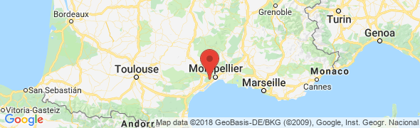 adresse joulie-groupe.fr, Cournonsec, France