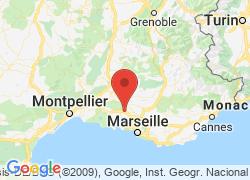 adresse pixie-beaute-13.com, Lançon en Provence, France