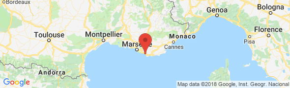adresse var-secretariat.com, Bandol, France