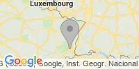 adresse et contact Alyos, Berrwiller, France
