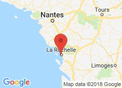 adresse consultant-internet-pme.com, Lagord, France
