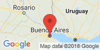 adresse et contact Un francais en Argentine, Buenos Aires, Argentine