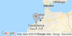adresse et contact Firec & Associés, Casablanca, Maroc