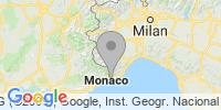adresse et contact designandfurniture.com, Ventimiglia, Italie