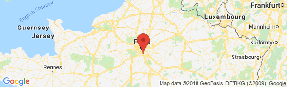 adresse iphone5-actu.fr, Draveil, France