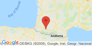 adresse et contact Entreprise Lorenzi, Ibos, France