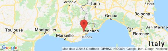 adresse boutique-jade.com, Saint-Vallier-de-Thiey, France