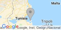adresse et contact Tunisie Djerba Immobilier, Djerba, Tunisie