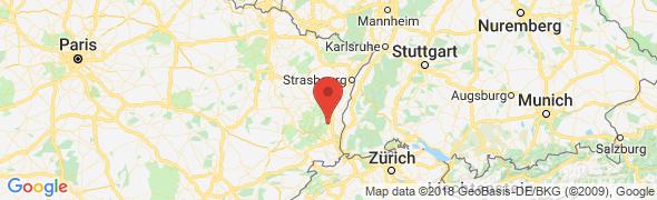 adresse assuranceslichtle.com, Pfaffenheim, France