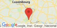 adresse et contact Location châlet Alsace, Guebwiller, France