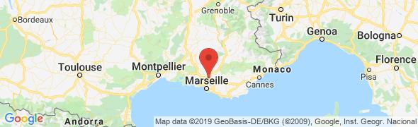 adresse sophrologueaixenprovence.fr, Aix-en-Provence, France