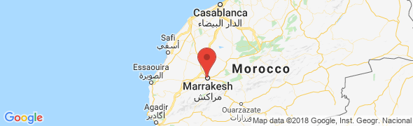 adresse pixopus.com, Marrakech, Maroc