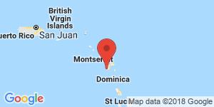 adresse et contact Driver, Saint-François, Guadeloupe