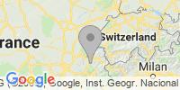 adresse et contact Esprit Extérieur, Annecy, France